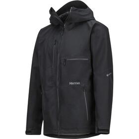 Marmot Cropp River Jacket Men black